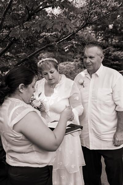 Elaine and Timothy - Central Park Wedding-60.jpg