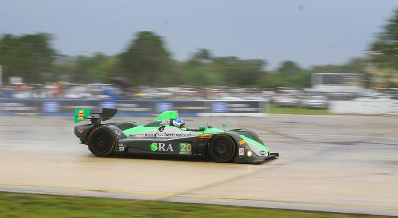 Seb16-race_5491-#20PC.jpg