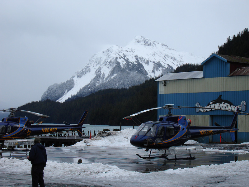 Alaska 2008 010.jpg