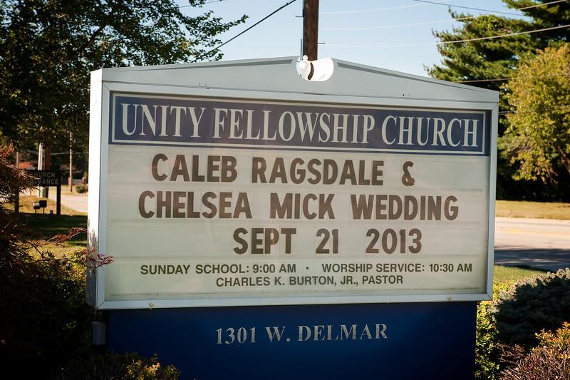 007 Caleb & Chelsea Wedding Sept 2013.jpg