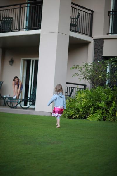 Kauai_D2_AM 030.jpg