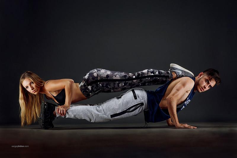 FitnessSports037b.jpg