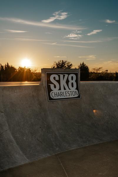 SK8CharlestonCountyParks-17.jpg