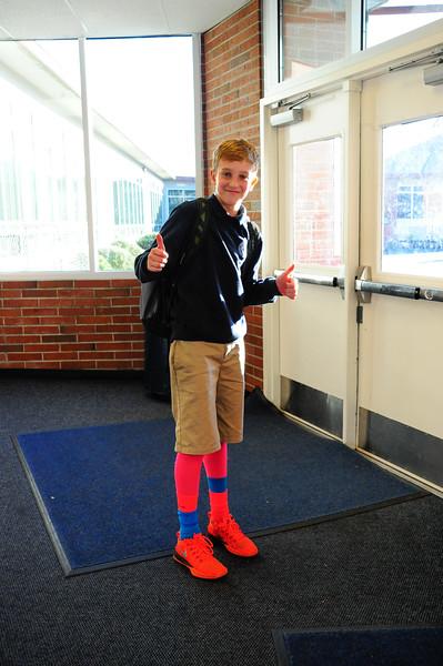 2015 OLF Cath Schools Week photo selects edit