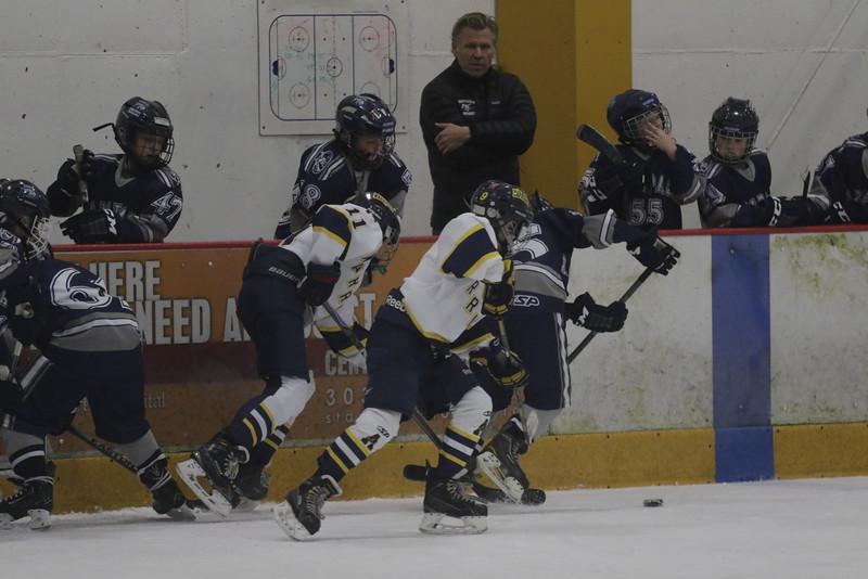 2015-Nov_25-OGradySon-Hockey_SilverSticks-JPM0190.jpg