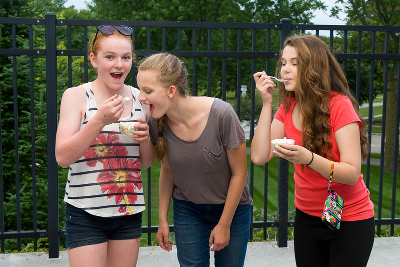 20150807 ABVM Loons Game-1344.jpg