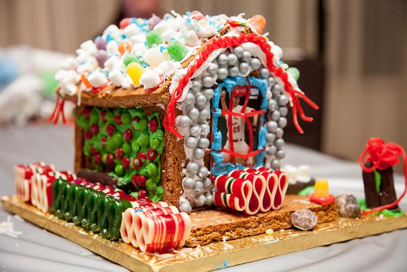 Hyatt Gingerbread Event-9999.JPG