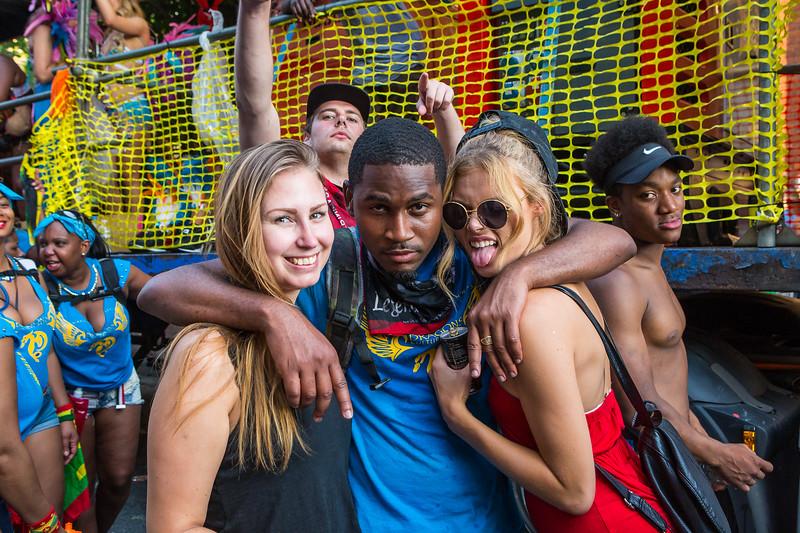 Obi Nwokedi - Notting Hill Carnival-555.jpg
