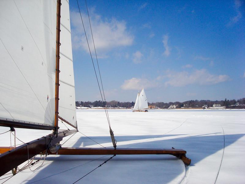 150309_Strand Iceboats_178.jpg