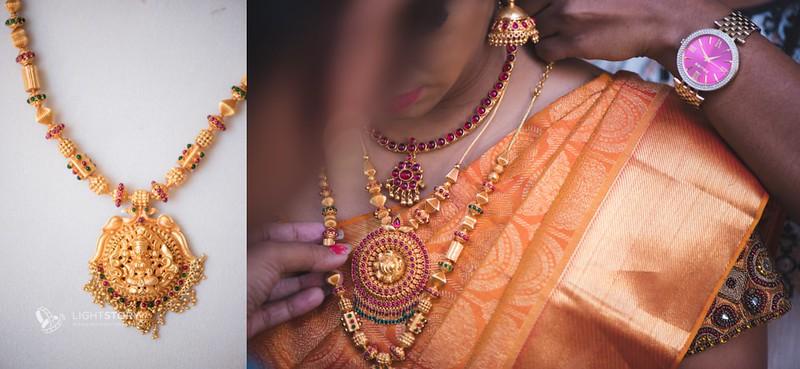 Lightstory-Brahmin-Wedding-Coimbatore-Gayathri-Mahesh-028.jpg