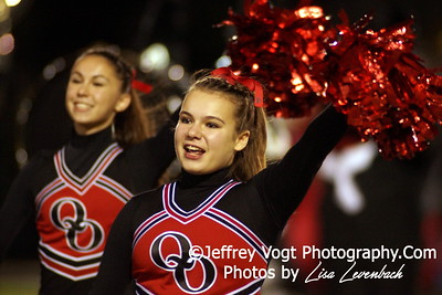 11-13-2015 Quince Orchard HS Varsity Poms, Photos by Jeffrey Vogt Photography with Lisa Levenbach