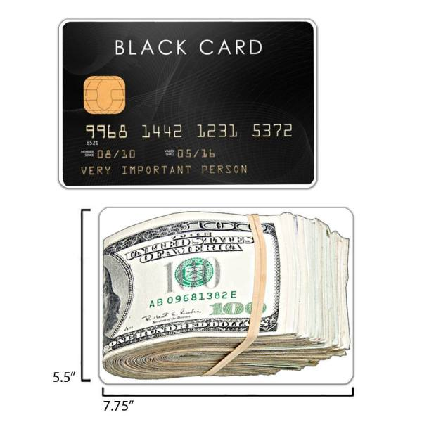 money-pack-card-2.jpg