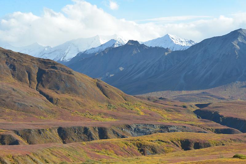 Alaska Fall 2013 - 169.jpg