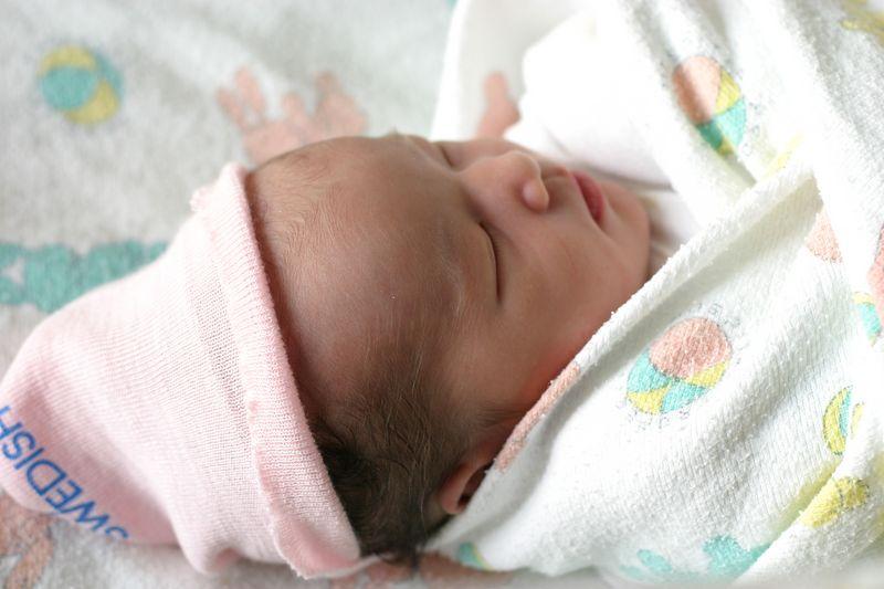 Baby Zoe 231.JPG