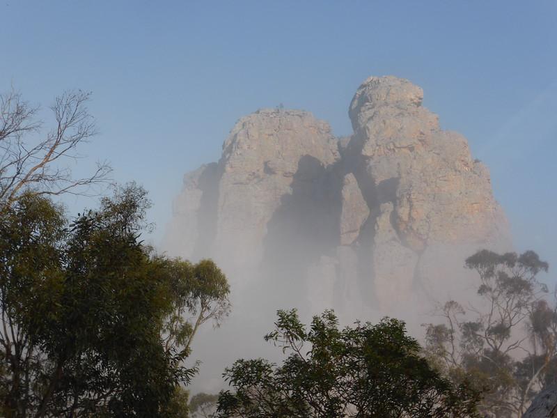 Misty Morning Mountian.jpg
