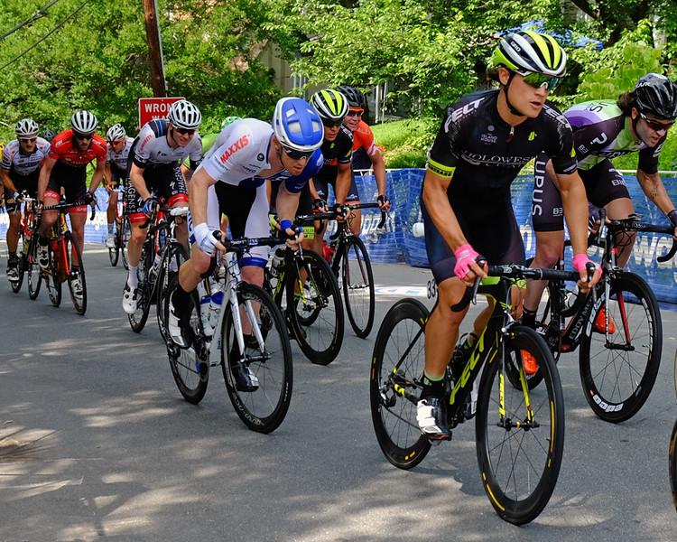 US Pro road race 31.jpg