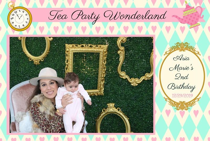 Wonderland Tea Party (71).jpg