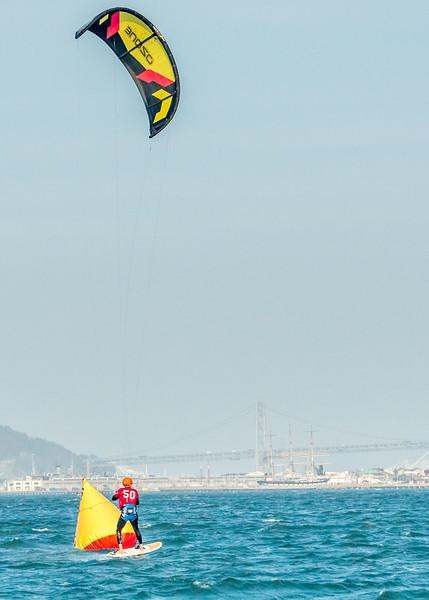 KiteBoarding#2-320.jpg