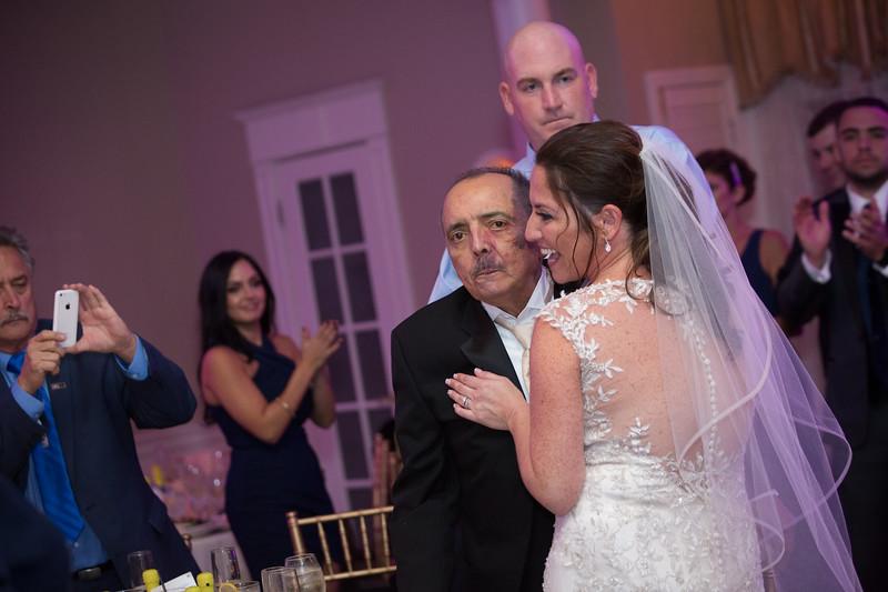 MRN_1043_Loriann_chris_new_York_wedding _photography_readytogo.nyc-.jpg.jpg