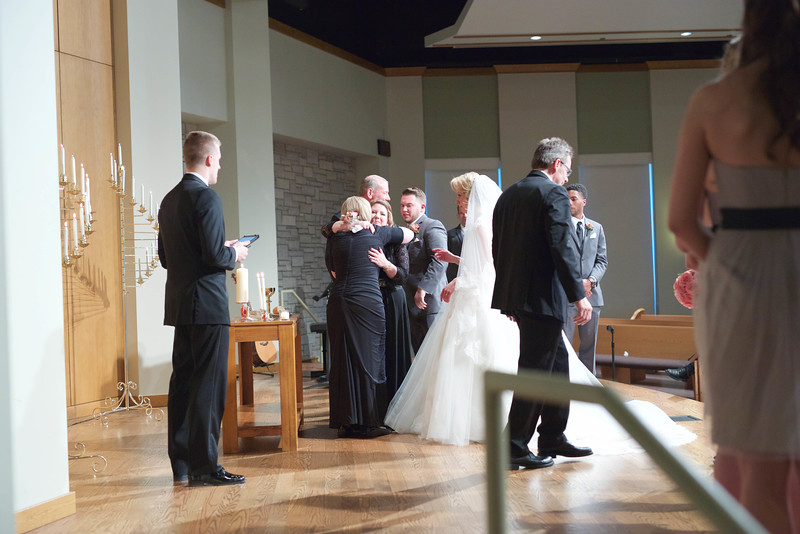 Le Cape Weddings - Meghan and Brandon_-272.jpg