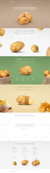 potato-4.jpg