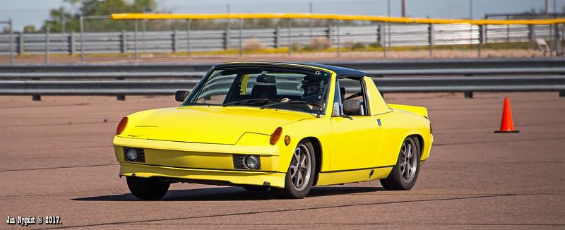 Rick's-Porsche-2041a.jpg