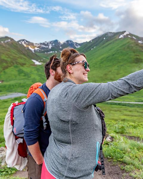 AlaskaSummer2018-1685.jpg