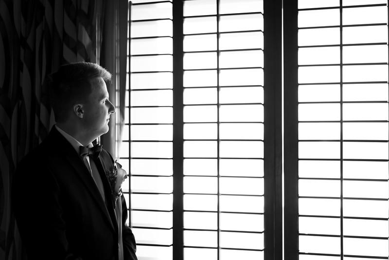 Sandia Hotel Casino New Mexico October Wedding Portraits C&C-87.jpg