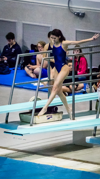 2018 UIL 5A State Swimming & Diving Championship-123.jpg