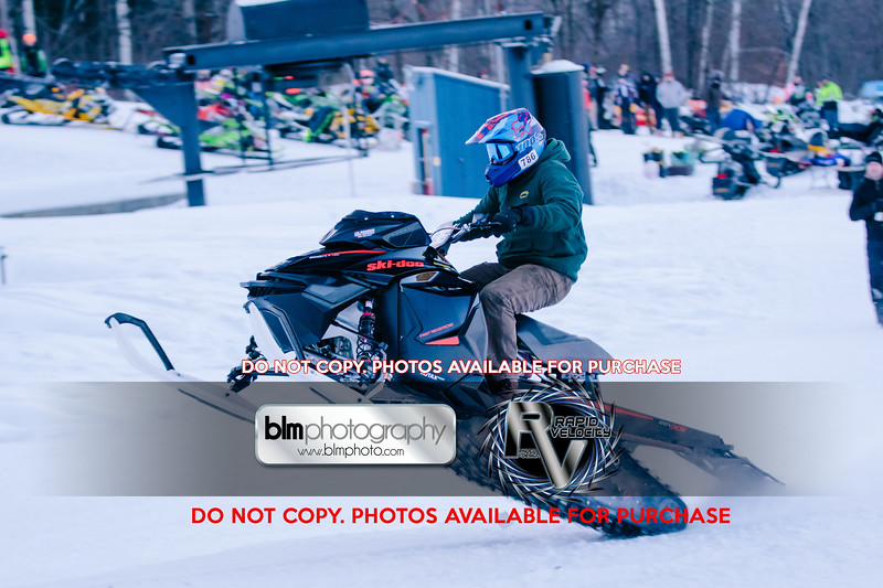 RTH_Whaleback-Mountain_12-08-18_7383 - ©BLM Photography {iptcyear4}