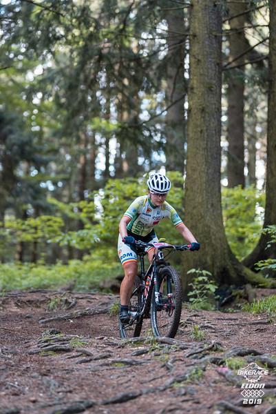 bikerace2019 (50 of 178).jpg