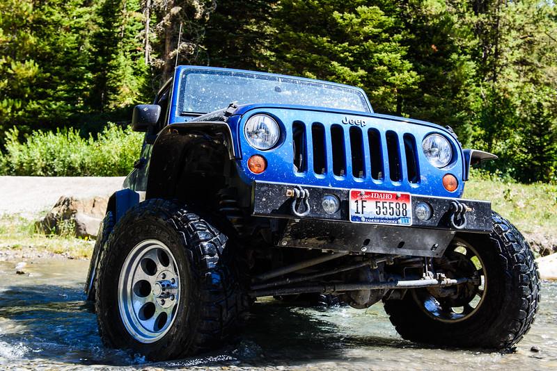 Murphy Lake Jeep Ride-168.jpg
