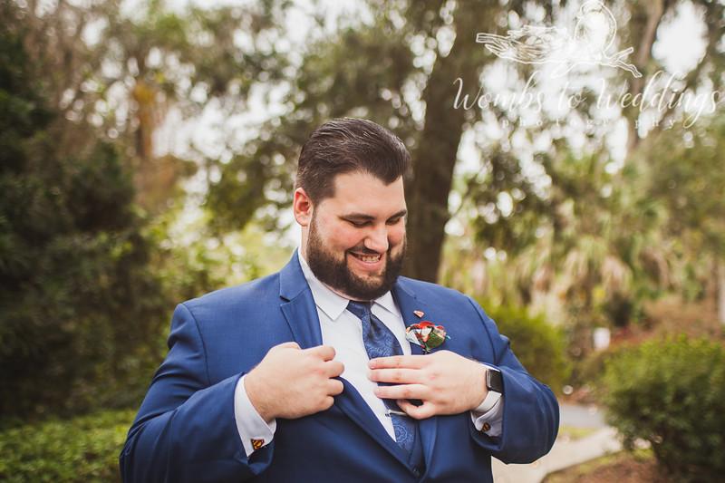 Central FL wedding photographer-0679.jpg
