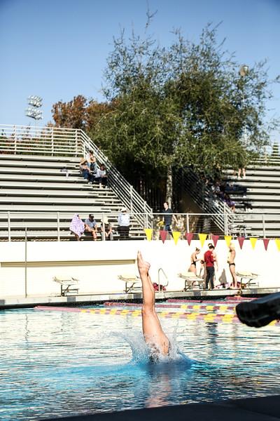 181111 CMS vs Chapman Swimming Diving-630.jpg