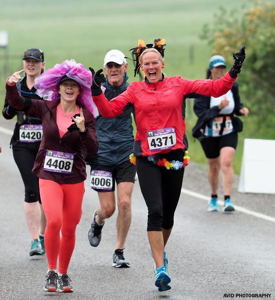 Millarville Marathon 2018 (207).jpg