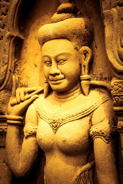 Moonlit Buddha.jpg