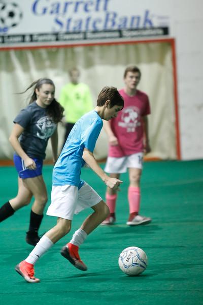 CCC Soccer 2019-02-21-0295.jpg