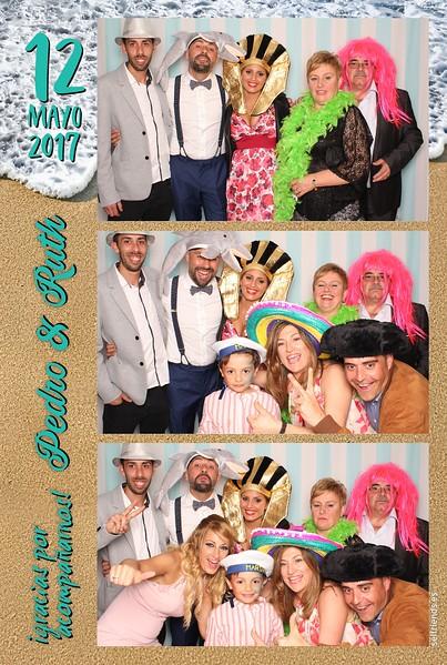 SELFRIENDS FOTOGRAFIA P&R DBLANC 2017-5-13-3378.jpg