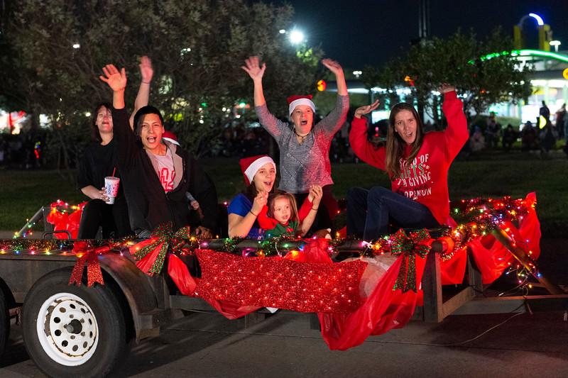 Holiday Lighted Parade_2019_199.jpg