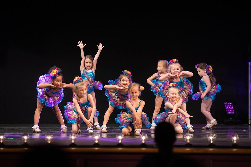 Dance Productions Recital 2019-113.jpg