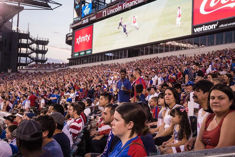 2016-06-11_CopaAmerica_USAvParaguay@PhiladelphiaPA_07.jpg