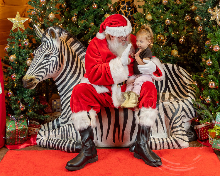 2019-12-01 Santa at the Zoo-7692-2.jpg
