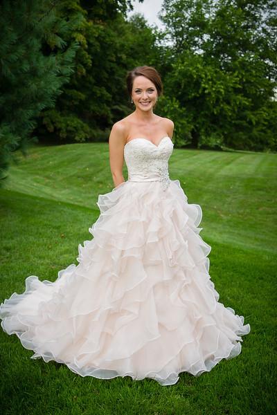 bap_walstrom-wedding_20130906162408_6951