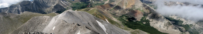 Mt Antero 7-26-2011 (240).JPG