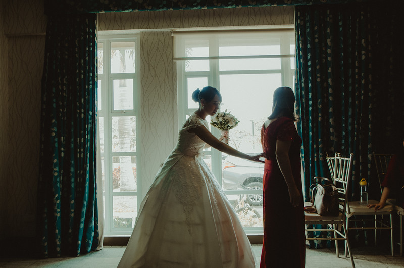 Francis Rachel Wedding-177.jpg