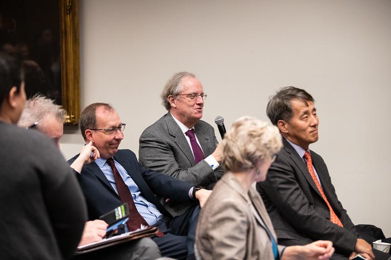 ASPI-WTO2020-3551.jpg