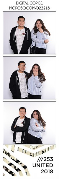 20180222_MoPoSo_Tacoma_Photobooth_253UnitedDayOne-229.jpg