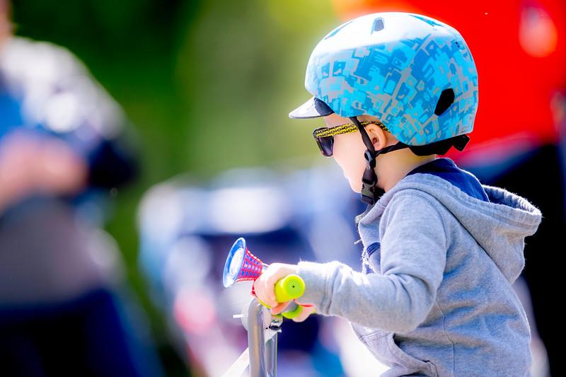 093_PMC_Kids_Ride_Suffield.jpg
