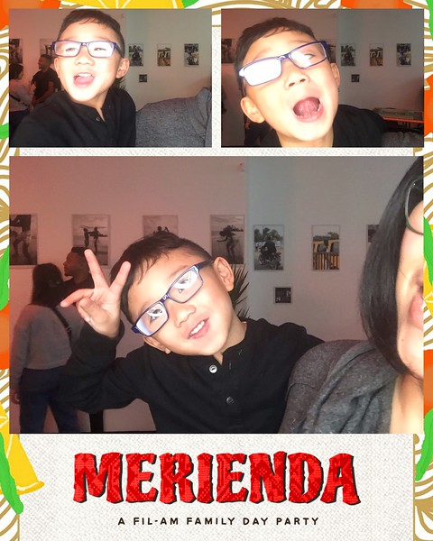 wifibooth_1792-collage.jpg