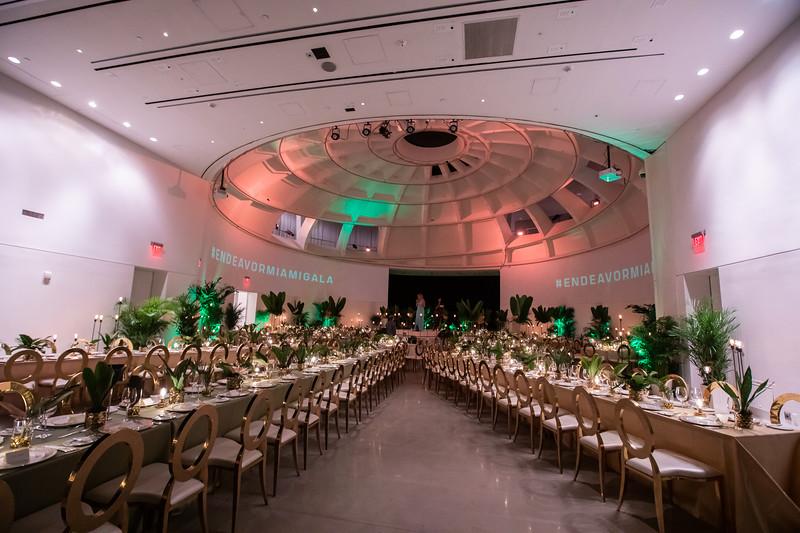 102619 Endeavor Miami Gala-101.jpg